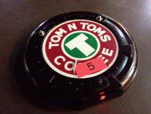 TOM N TOMS COFFEE1